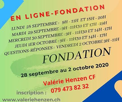 En_ligne_Fondation_Octobre_Valérie_Henz