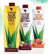 Forever-produits-vente-en-ligne-suisse-drink.jpg