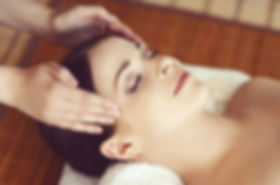 Formation-lifting-facial-class-1jour-suisse.jpg