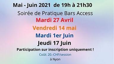 Echanges dates de Mars - Avril 2021.jpg