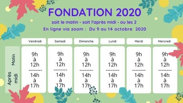 Fondation Octobre 2020 en ligne_Zoom.jpg
