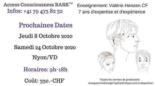 Octobre_2020_Bars_D'Access_consciousness