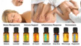 Soin-detente-aromatouch-doterra-huiles-essentielles-vaud.jpg