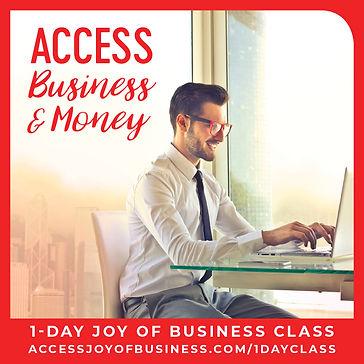 Access business & money class de un jour.jpg