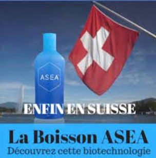 ASEA en Suisse.jpg