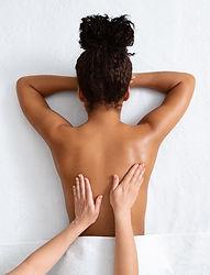 Massage de 5 continent Hakim Assis suisse romande nyon geneve Lausanne Vaud