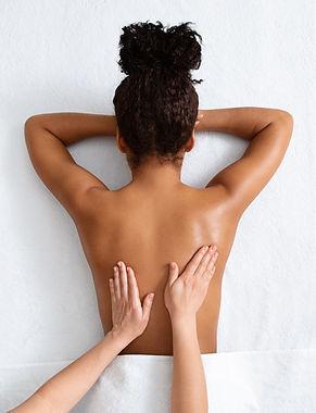 Massage Hakim Vaud Massage des 5 Continents Massage Assis Vaud Suisse Romande.jpeg