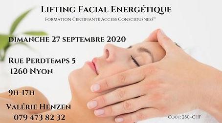 Septembre 2020 Lifting Facial.jpg