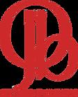 JOB_CF_logo_new_red.png
