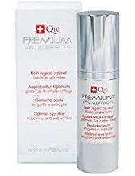 Soin-regard-Optimal-Q10-premium-vente-en-ligne-suisse.jpg