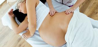 benefits-of-pregnancy-massage-blog-featu