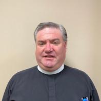The Rev. Paul Elliott