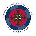 CEC Logo CIRCLE final.jpg