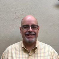 Dr. Steven Taranto