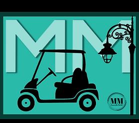 Golf Cart Logo.png