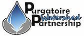 Purgatoire River Watershed Logo.jpg