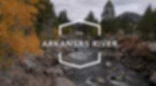 Arkansas River Documentary Logo.jpg