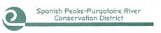 Spanish Peaks-Purgatoire River Conservat
