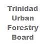 Trinidad_Urban_Forestry_Board4.png