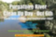 river_walk_advert.jpg