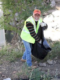 river clean up 1 crop2fit.jpg