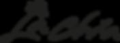 Chiara_Niggeloh_Logo_black100.png