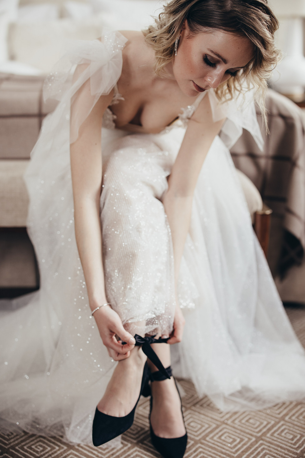 Photography & Planning: @maxwellartphotography & @melanie_munoz_photography & @ramu74  Bride: @ichbinjanine  Groom: @michaurfer  Floristic & Design: @karinmani.flowers.and.design  Hair & Makeup: @isabelle.hair.and.makeup  Wedding Stationary: @geistreichkalligrafie  Wedding Dresses: @bridalboutiquebadenbaden with @musebyberta  Suit: @mannesach  Wedding Decor: @vonrock.de  Silk Ribbons: @silkdreamsboutique  Hotel / Location: @kulmhotel  Shoes: @emmylondonofficial  Jewellery & Watches: @bucherer & @buchererfinejewellery