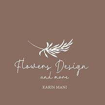 180823_Logo Karin.jpg