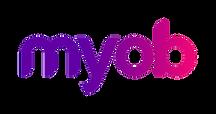 MYOB_Logo transparent.png