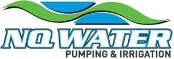 NQWS logo.jpg