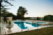 Pool Safety Mackay Image 01
