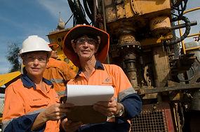 Health and Safety Advisor Australia