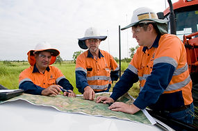 Safety Management Consultants