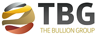 The Bullion Group Logo