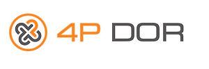 4P DOR_Logo-Landscape-01.jpg