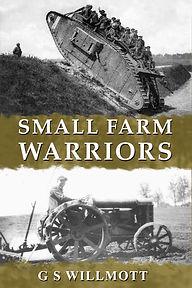 small_farm_warriors2.jpg