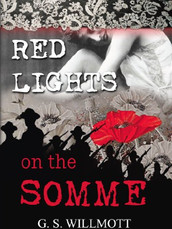 red-lights-on-the-somme.jpg