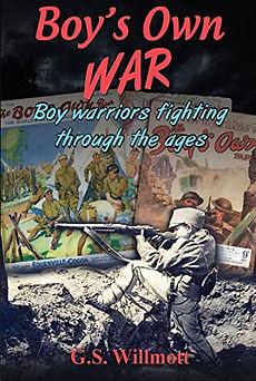 boys-own-war.jpg