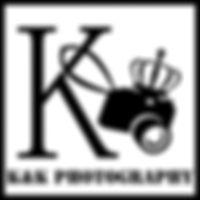 K&K.jpg