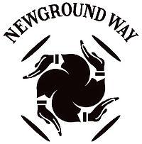 newgroundway.jpg
