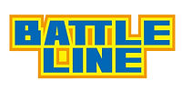 BATTLE-LINE_LOGO.jpg