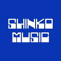 shinko.jpg