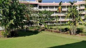 Laxmi International School, Admission Open 2021-2022