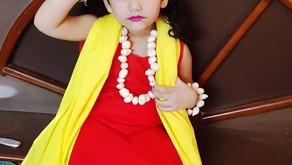 """Guru is Aspiration Guru is Inspiration"" Happy Guru Purnima"