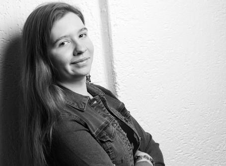 1.FIDE Online Olympiade: Deutsche Mannschaft weiterhin mit weißer Weste