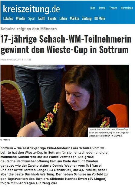 2020-06-07_17h33_17_Sottrum_2019_Zeitung