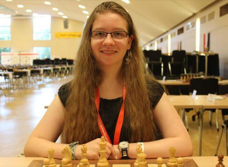 World Youth Chess Championship 2017