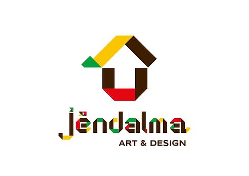 Jendalma Art & Design accompagne les entreprises pour renforcer leur image de marque