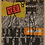 Thumbnail: LE PETIT NJUULIS (circoncis) de KHERABA