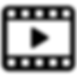 d6053ab59c.png